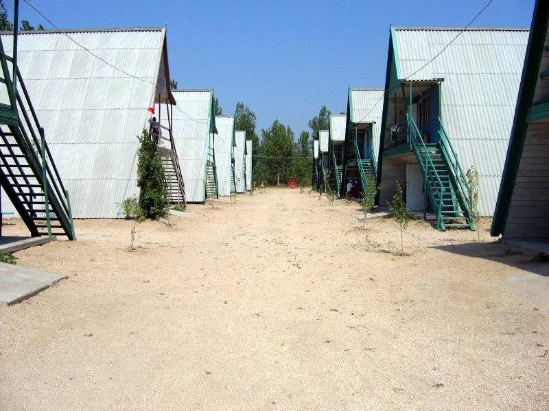 Ейск.Россия.2006г, Ейск