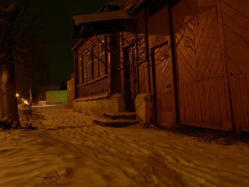 мценск  mtsensk, Мценск