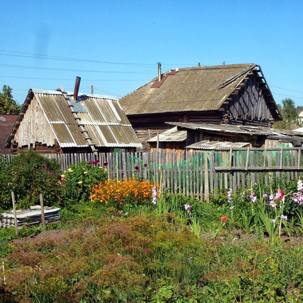 темные майки погода орда пермский край Купить дом деревне