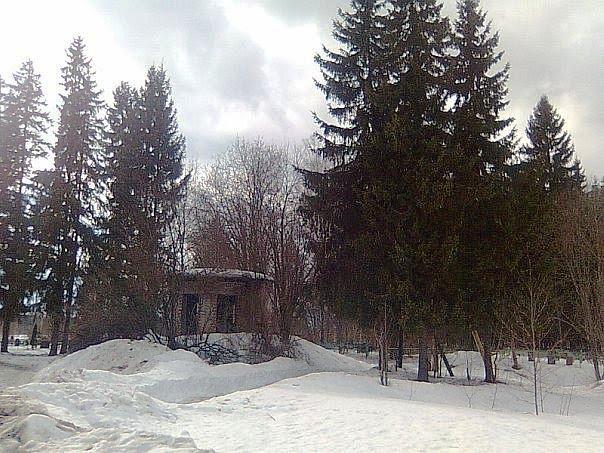 Кобриноградъ, Кобринское