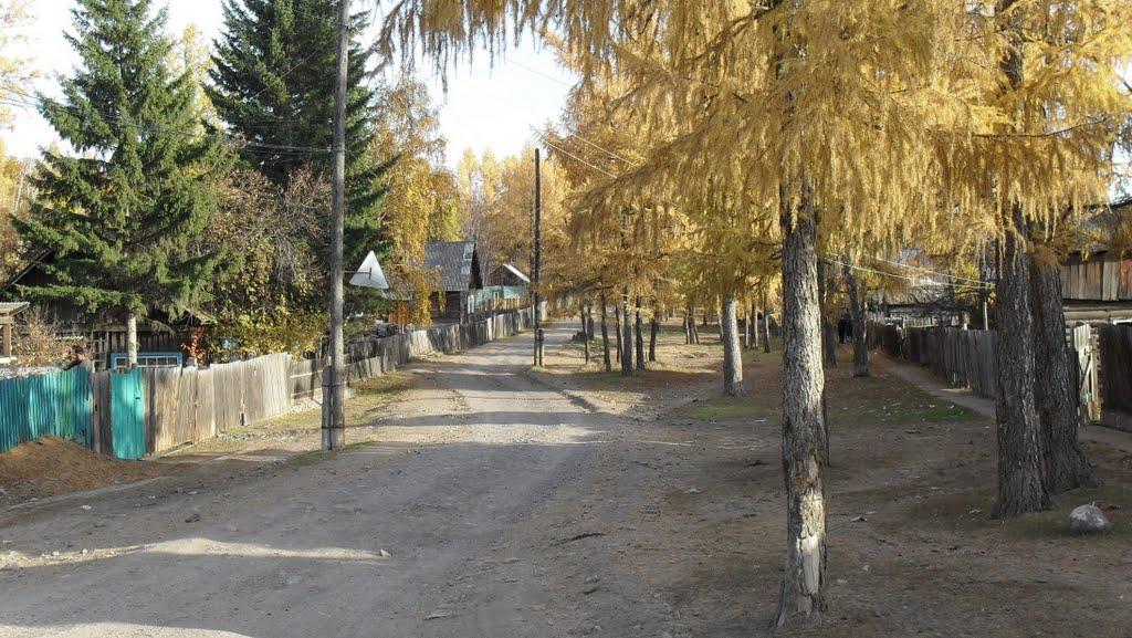 Улицы Тоора-хема, Тоора-Хем