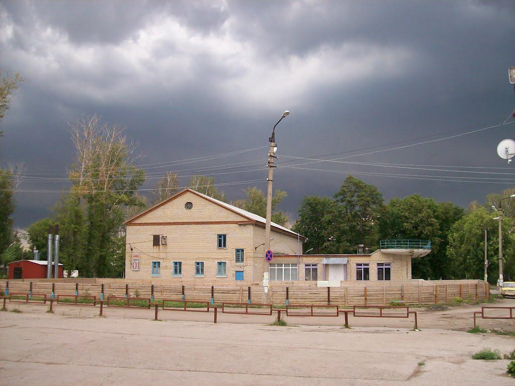 города сайт киреевска знакомс