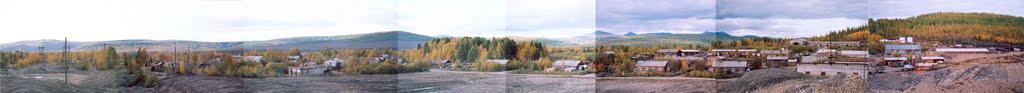 2008.09.12.PosjolokSofijisk.az280-80g., Софийск
