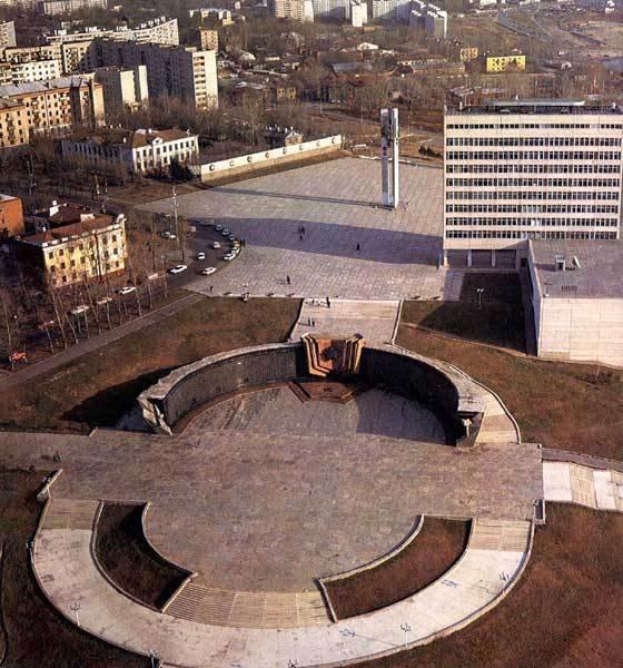 111, Хабаровск