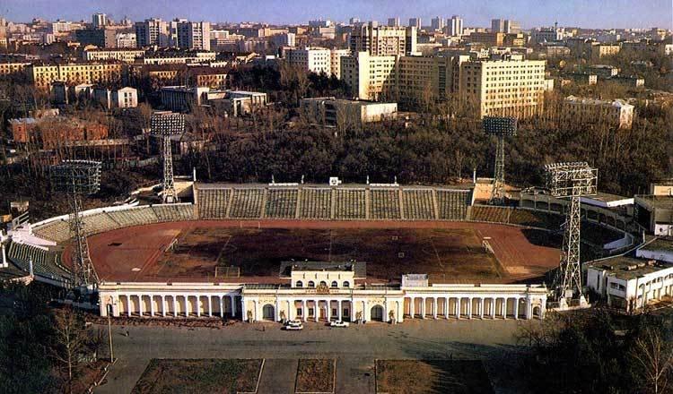 115, Хабаровск