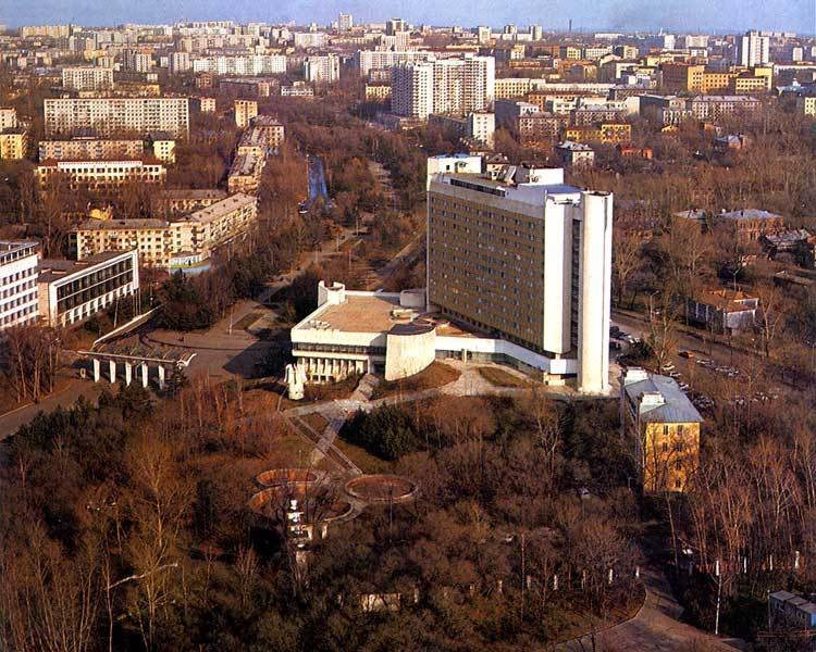 118, Хабаровск