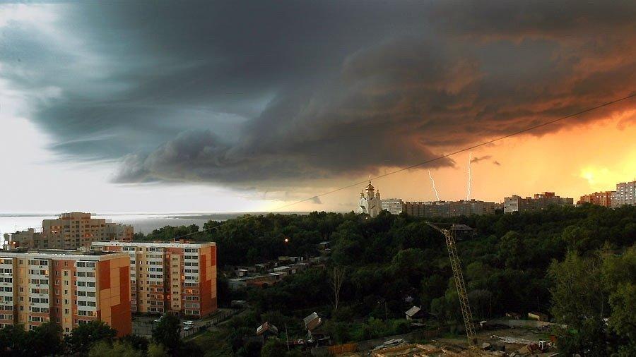 327, Хабаровск