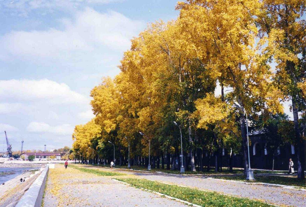 652, Хабаровск