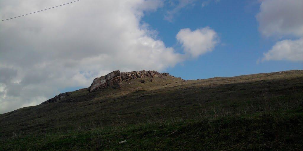 Гора., Катав-Ивановск