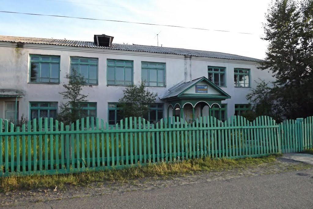 забайкальский край село акша купить дом