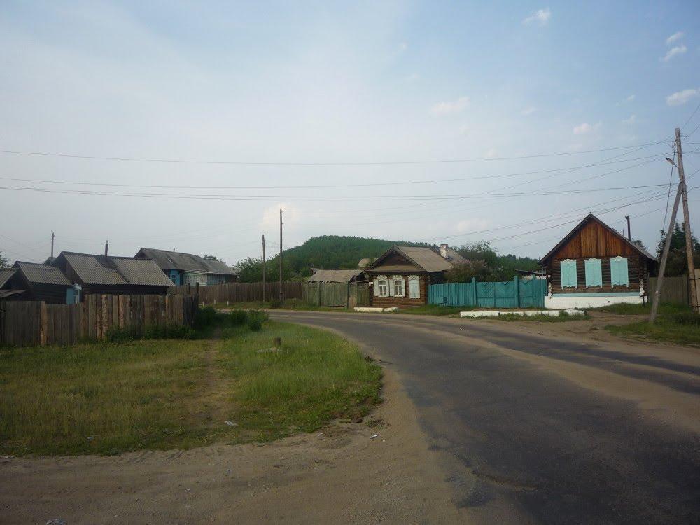 автодром петровск забайкальский район день следует надевать