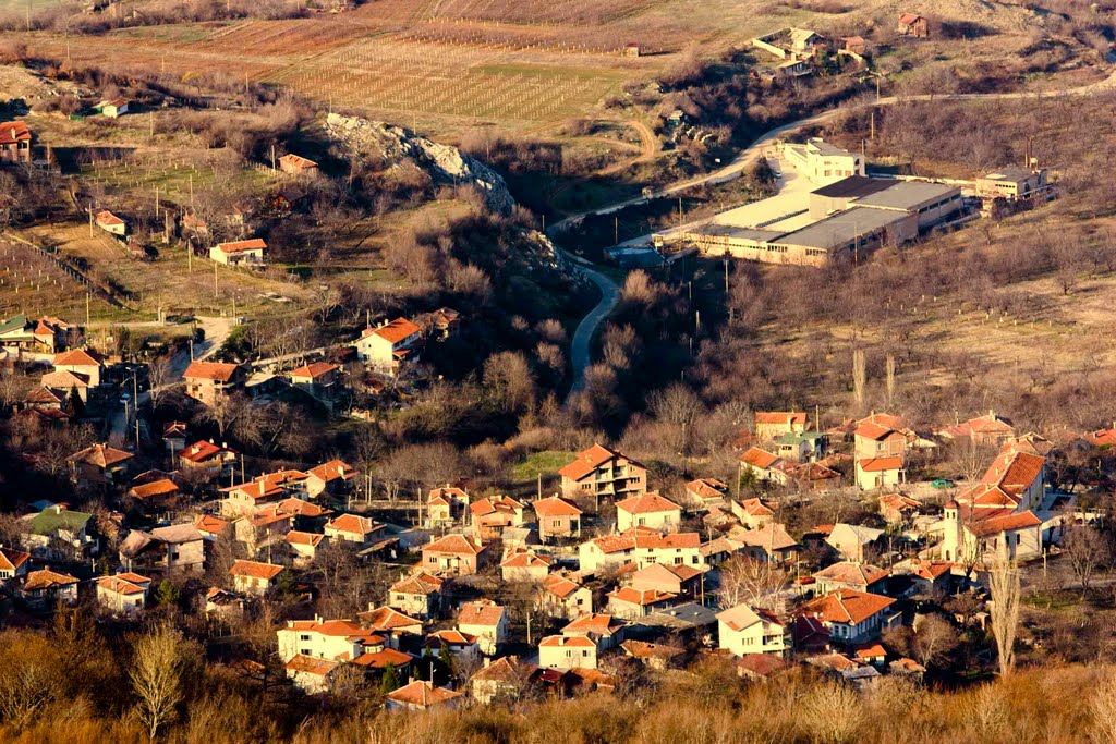 Асеновград; Asenovgrad; Bulgaria, Асеновград
