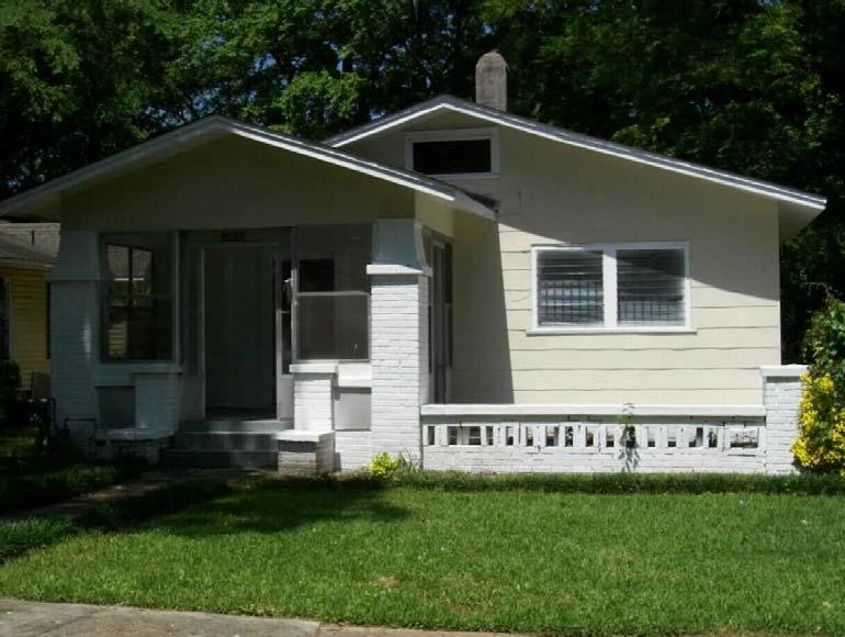 1028 Alabama Ave, Липскомб