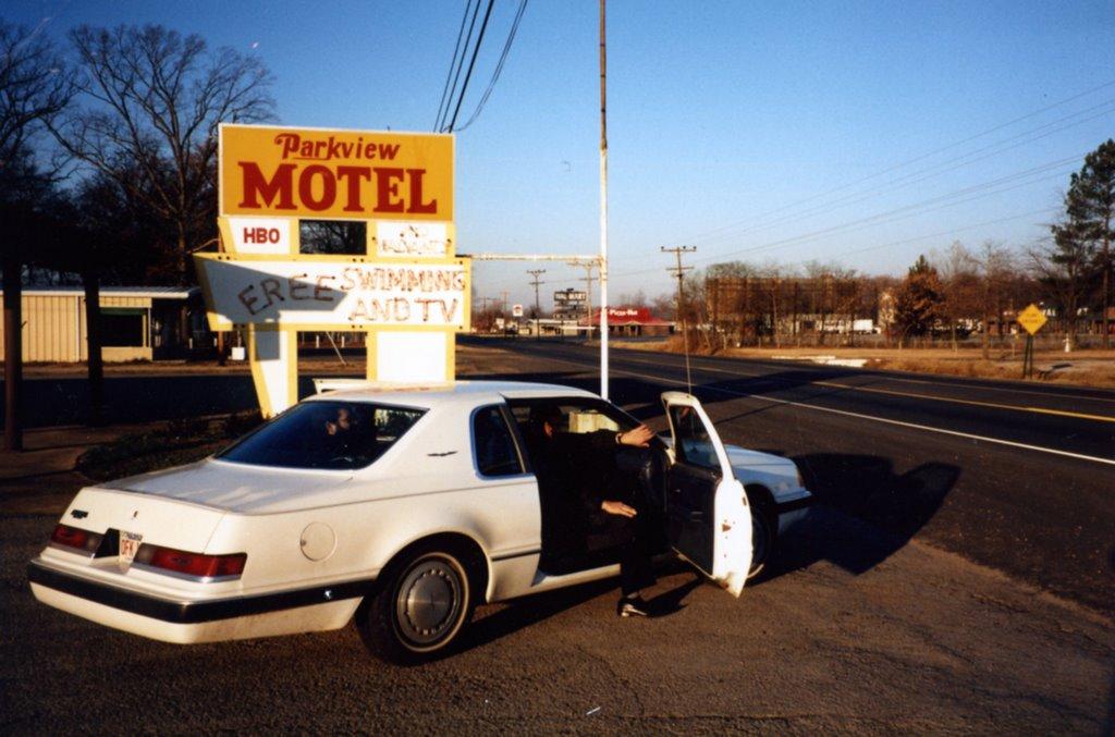 Corning Arkansas  W Main St, Корнинг