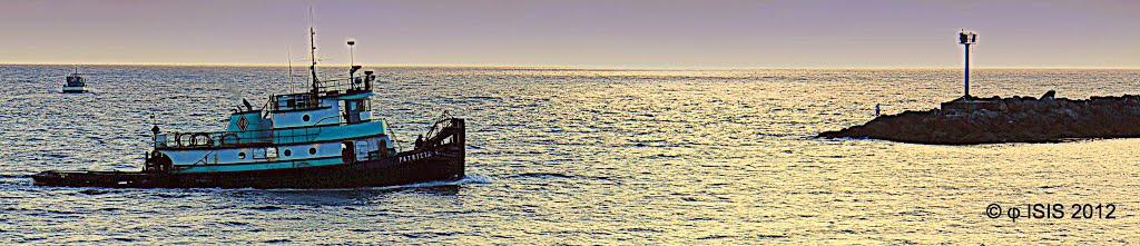 Another Willy- Redondo Beach, Ca., Редондо-Бич
