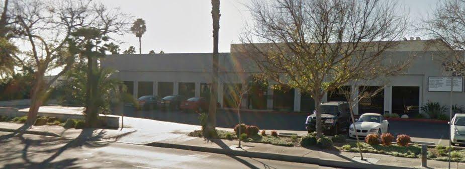 San Bernardino Personal Injury Lawyer, Сан-Бернардино