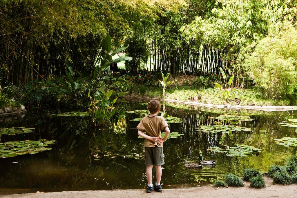 Little World (photo by Hoàng Khai Nhan), Сан-Марино