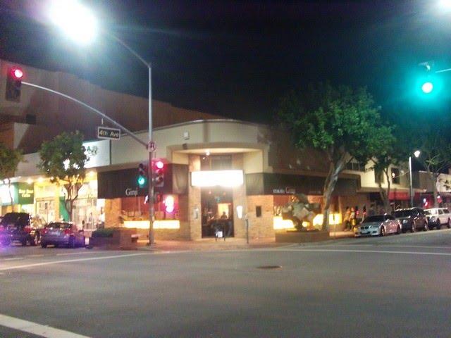 Izakaya Ginji, San Mateo, CA, Сан-Матео
