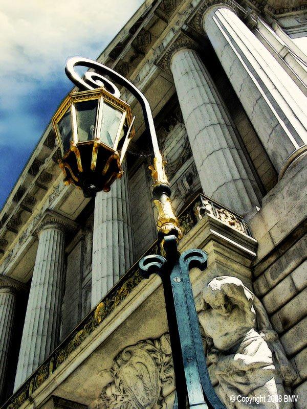 City Hall in San Francisco, Сан-Франциско