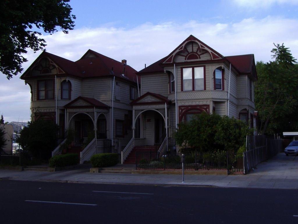 P6140171, Сан-Хосе