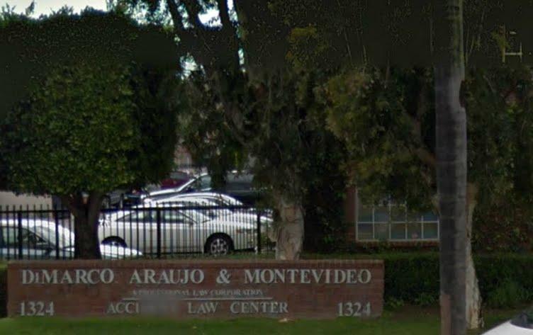 Santa Ana Personal Injury Attorneys, Санта-Ана