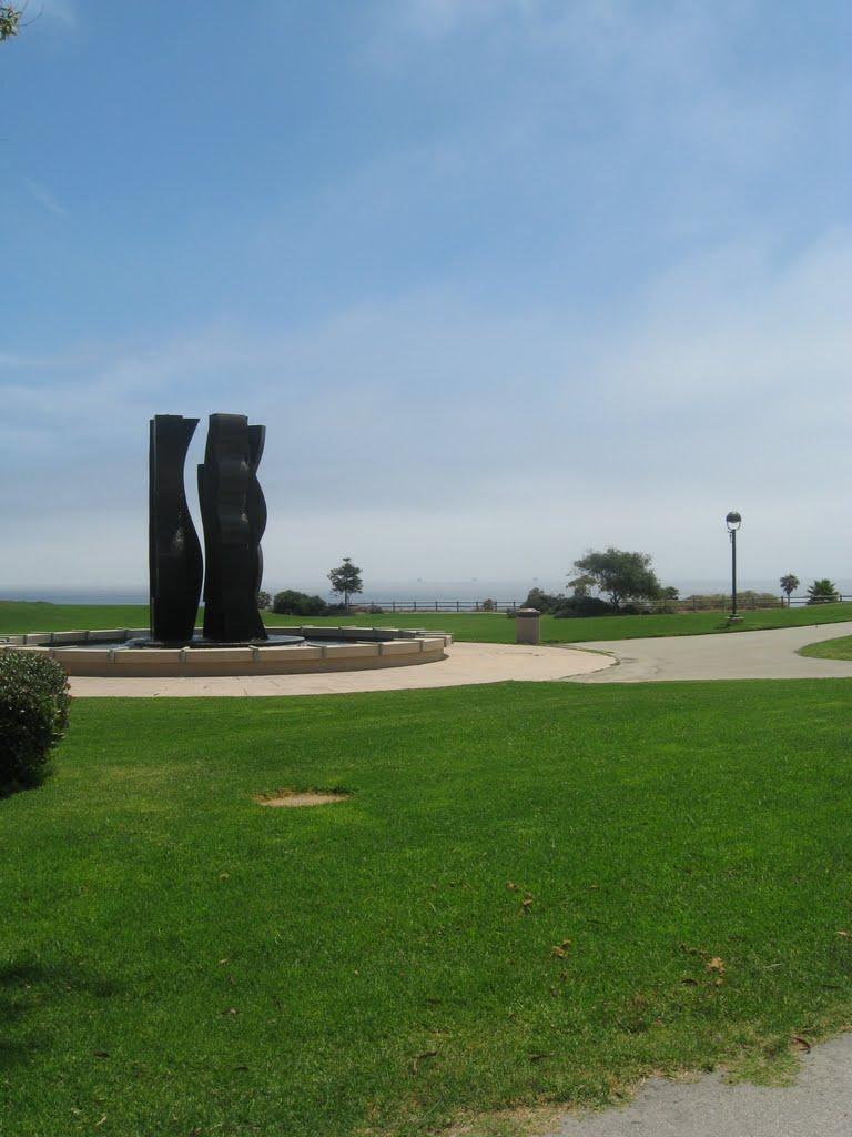 SBCC School, Санта-Барбара