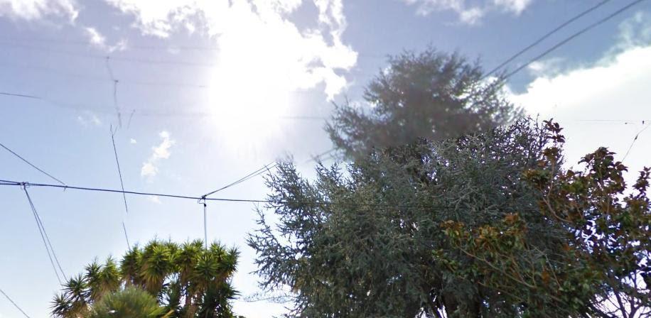 Dish Santa Clara- Satellite TV, Санта-Клара