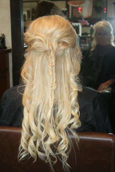 hair salon santa rosa, Санта-Роза