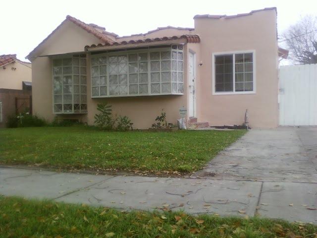 8419 South Gate Ave., South Gate, CA 90280, Саут-Гейт