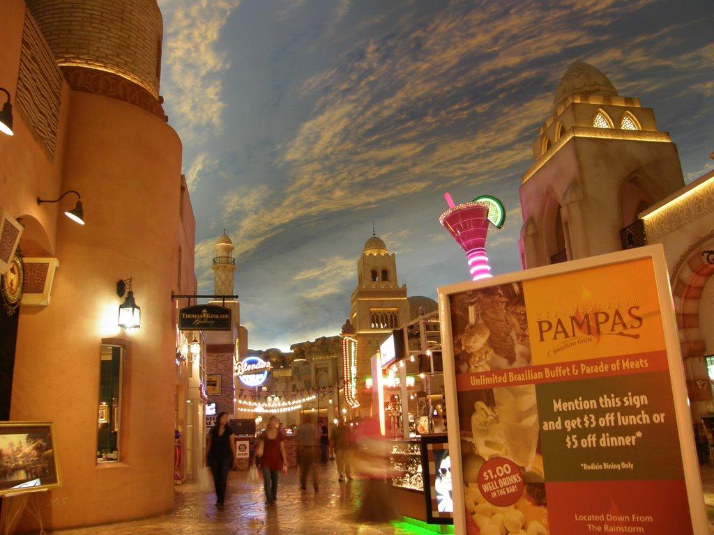 Dating In Las Vegas - dtlineklcom