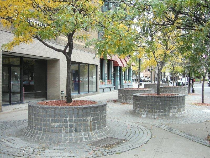 Binghamton dating sites