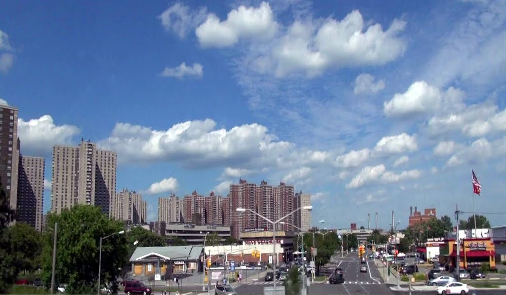 co op city bronx new york See what it's like to live in the co-op city neighborhood of new york city with reviews and statistics on crime, real estate, and cost of living.