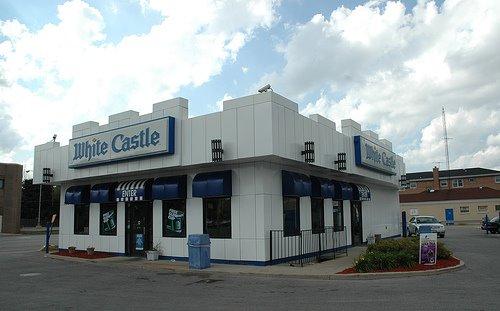 White Castle 3663 Boston Rd Bronx, NY 10466, Истчестер