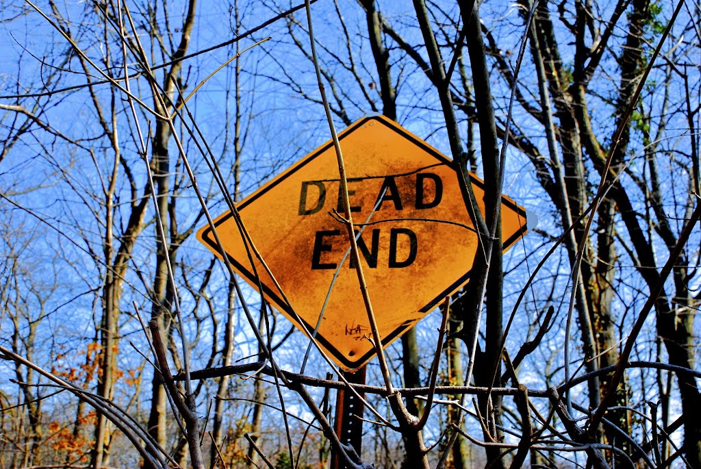 Dead End, Массапеква