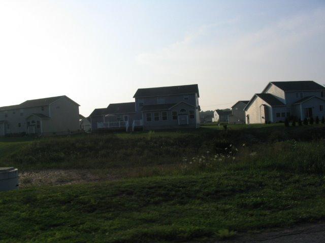 New homes near Liverpool, NY, Маттидейл