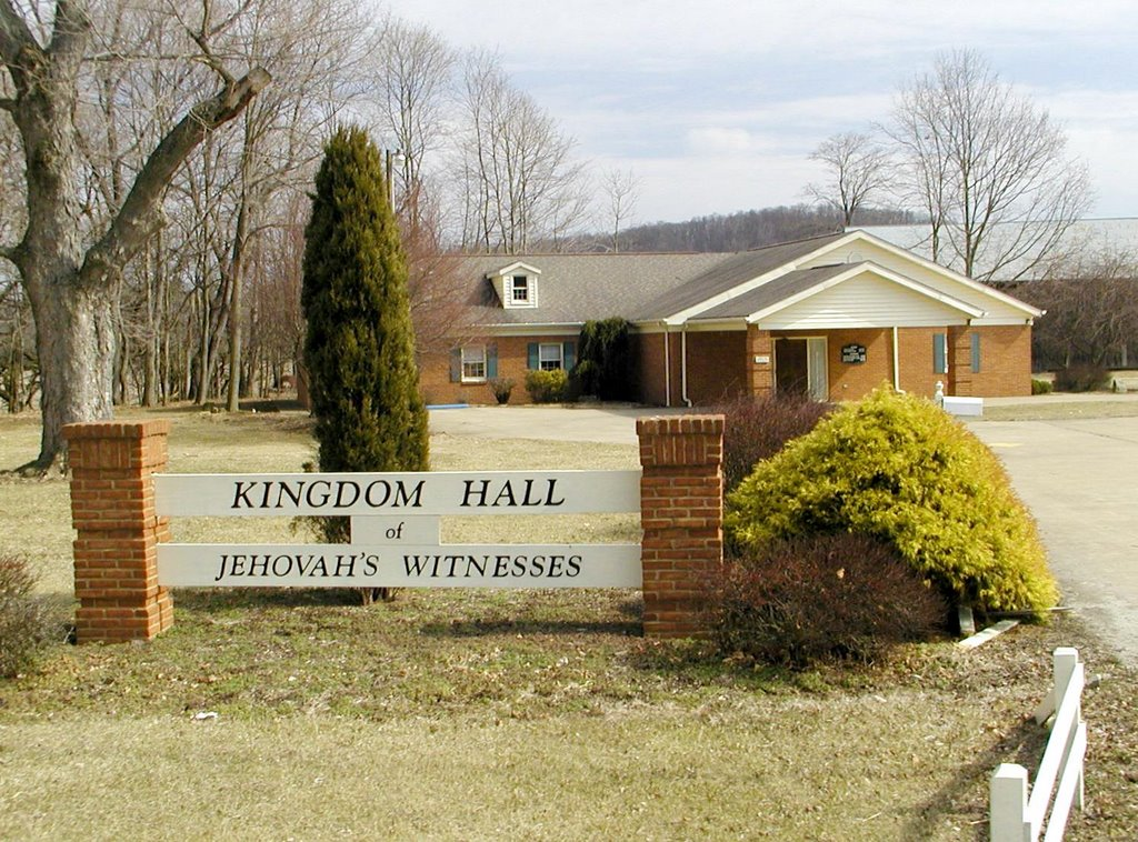 kingdom hall Unlike many other countries, many kingdom halls in britain were purchased many years agoin some cases over 50 years ago and sit on prime land, especially the ones in the south england and in city centresthese buildings were not shared by multiple congregations as is the case in other countries but they were purchased from the.