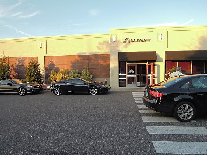 Sullivans Steakhouse (www.andi1712.de), Аппер-Мерион