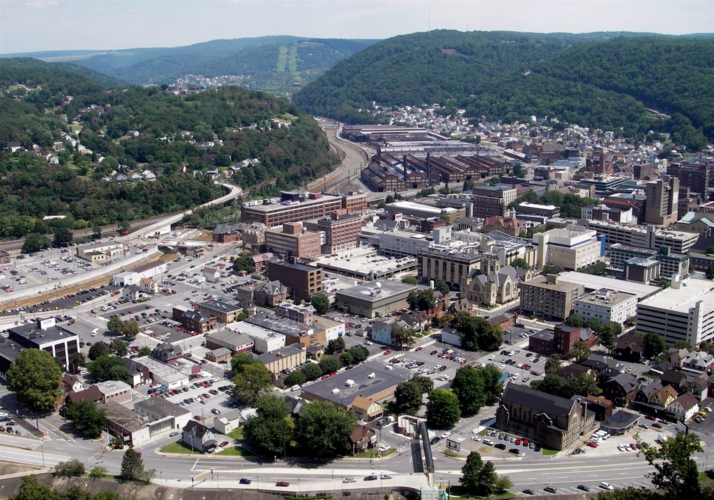 Allergy Specialists In Johnstown Pa Pennsylvania