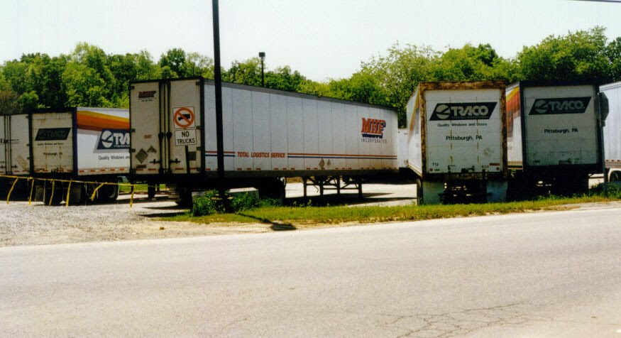 No Trucks! (trolleys), Экономи