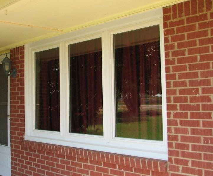 Lubbock Replacement Window, Лаббок