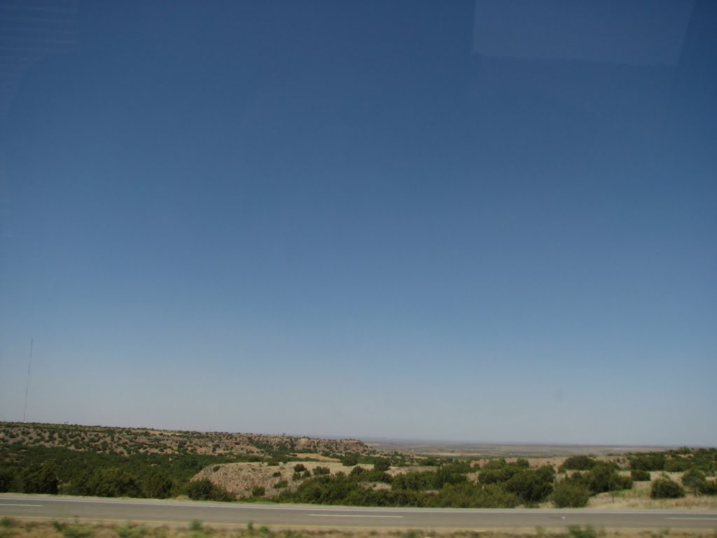 Along us 84 east, Нью-Хоум