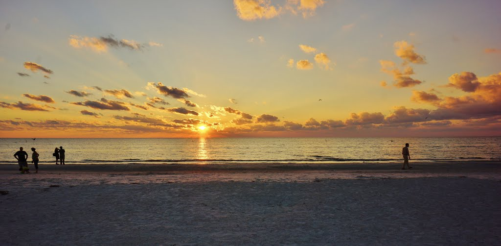 Indian Rocks Beach, Florida United States, Индиан-Рокс-Бич