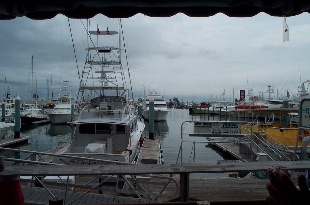 Key West Harbour, Ки-Уэст