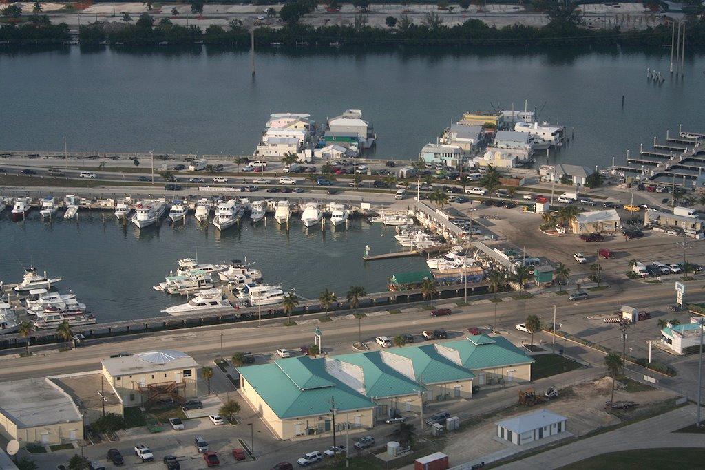 Key West, FL - (1/2009), Ки-Уэст