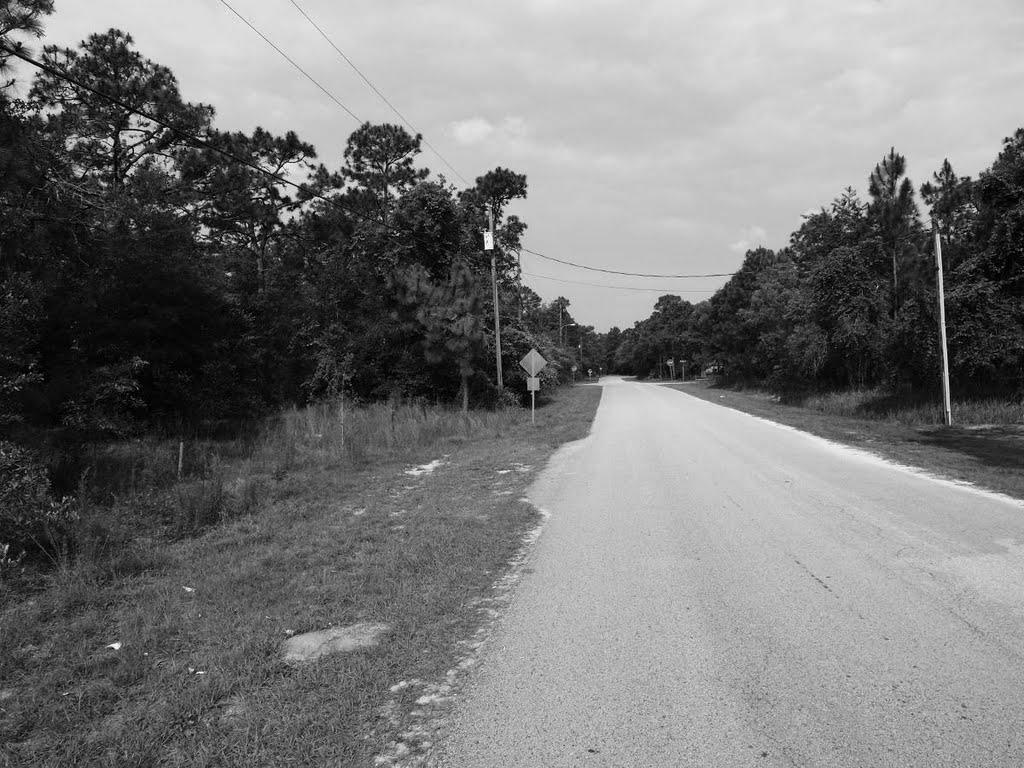 Street View, Клауд-Лейк
