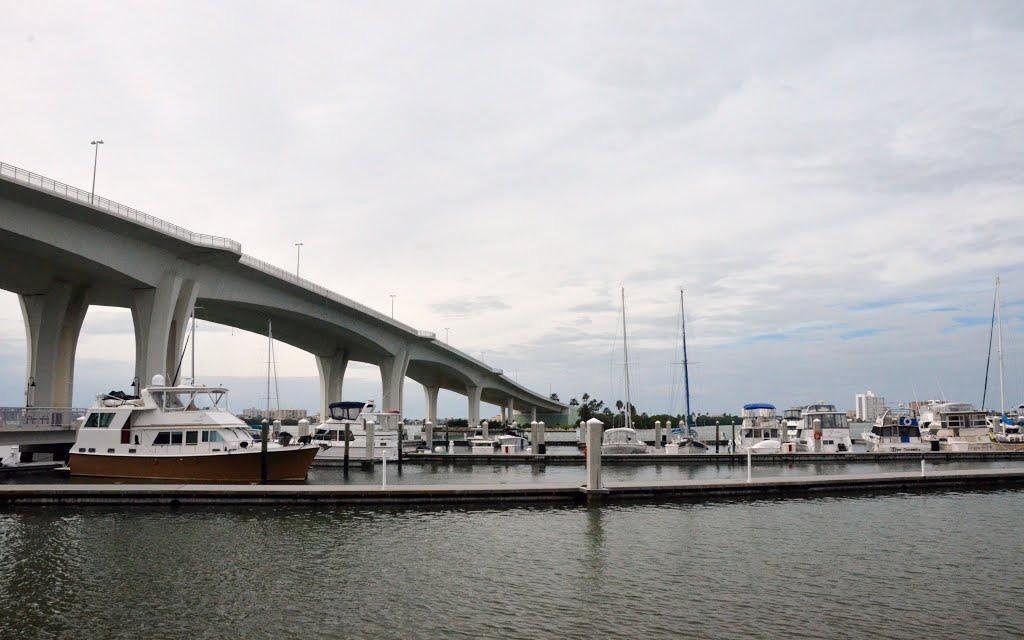Clearwater,Florida,USA., Клирватер