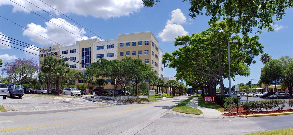 2013 04-30 Largo, Florida - Diagnostic Clinic, Ларго