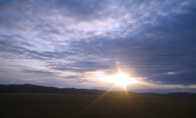 07.06.2008 Şəki, Артем-Остров