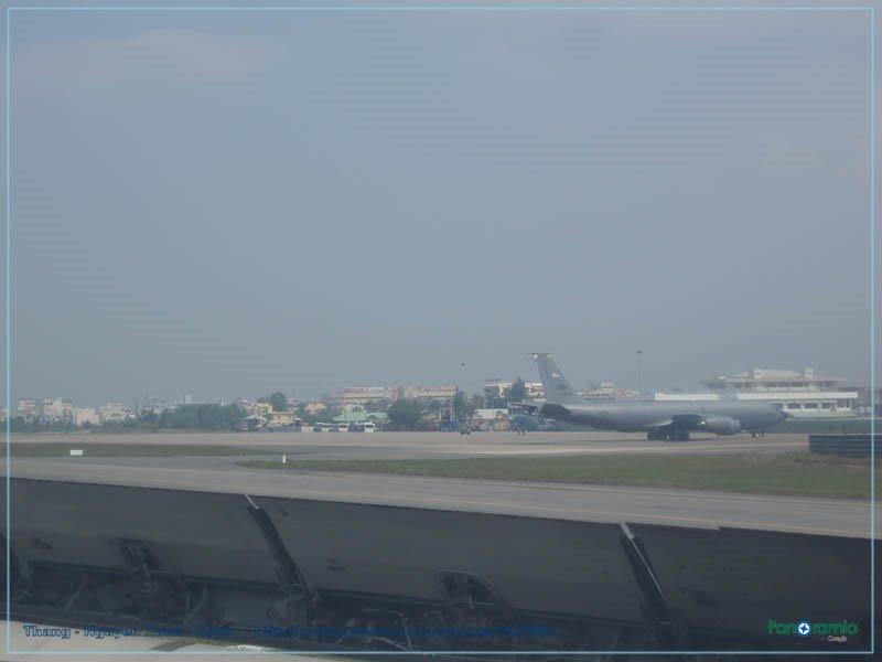 Sân bay - Đà Nẵng - Airport, Дананг