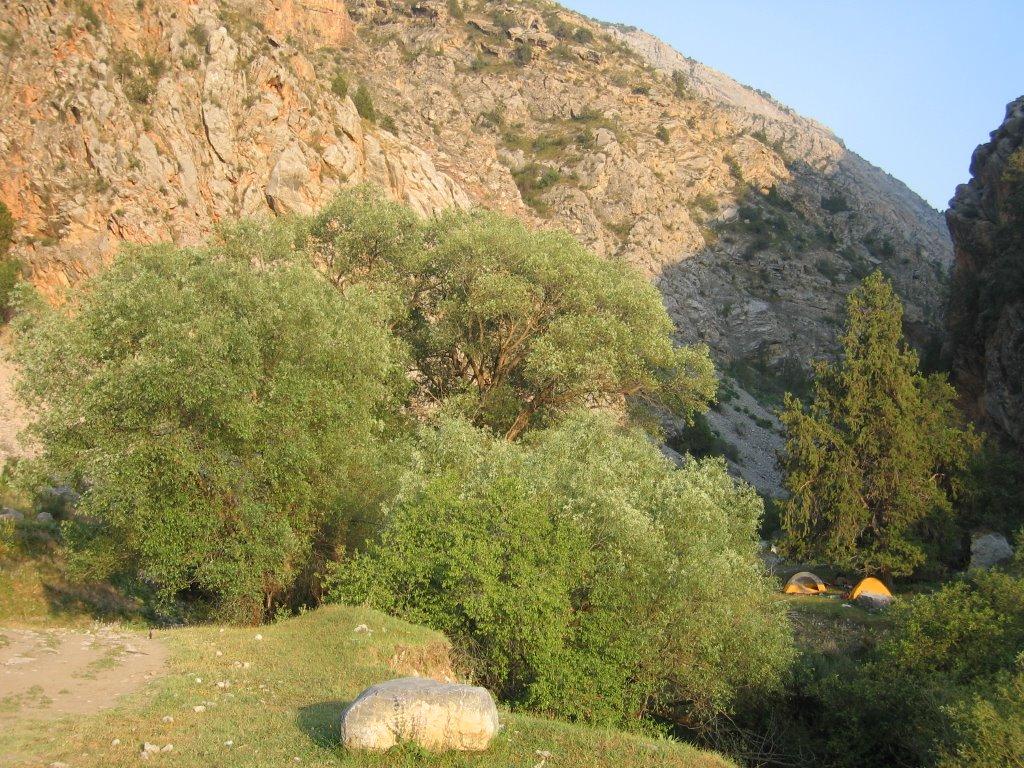 Pum, Aksay, Алтынкуль